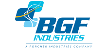 BGF Industries