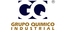 Grup Quimico Industial
