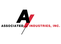 Associated Industries, Inc. Logo